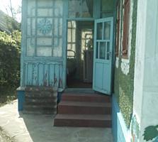 Продается дом, с прекрасными видами из окон.