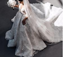 Rochie de Mireasa EXCLUSIVE❗️❗️❗️