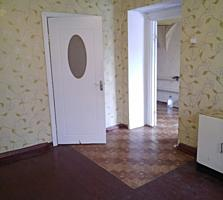 Продается дом в центре Тирасполя(бульвар Гагарина)!!!
