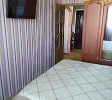 Продам две комнаты