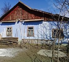 Кошница не Приднестровье, 5км от Вадул луй Водэ