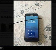 Продаётся телефон Asus в хорошем состоянии.