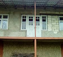Casa in vinzare