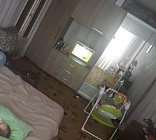 Квартира на Баме