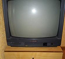 Телевизоры продам