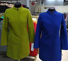 Пальто весеннее в ассортименте. Распродажа!!!