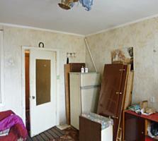 Продам однокомнатный блок 3/4 в Тирасполе на нижнем Кировском!