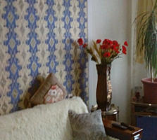 Apartament in stare buna!!!!