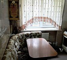 Квартира 2-комнатная