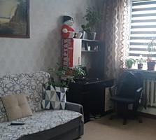 1/2, 1-ком. с ремонтом+мебель, 10700 евро, торг