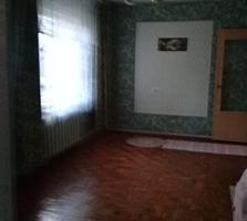Продаю квартиру без посредников