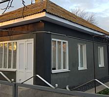 Срочно продается Дом Возможно обмен на 2-к. в России г. Подольск