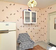 Срочно!! продаётся 2-комнатная квартира