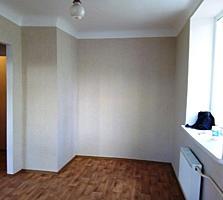 1 комнатная полноценная брежневка С ремонтом, Продает хозяин