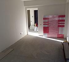 Vinzarea apartament cu 2 camere Varianta alba in Centru