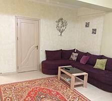Современный дизайн, всё рядом, 3-й этаж, str. Hristo Botev