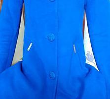 Vând palton- mărimea 40