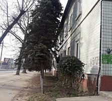 Urgent se vinde apartament cu 2 camere mobilat