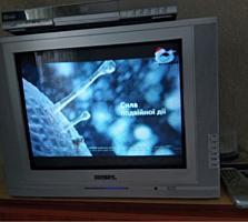 Срочно продам Телевизор Digital pf 2191