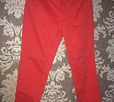 Продам джинсы и брюки 46-48 немецкие