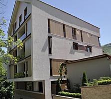 Apartament de lux, ultracentral, langa Cetatea Brasov