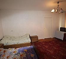 Apartament mai jos de Elat, Decebal colt Zelinski 25000 Euro