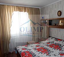 Apartament cu euroreparație! 3 camere-64 mp. cu incalzire Autonoma.