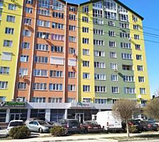 Продам 2 ком квартиру 64м2, в новострое ул. Конева, панорамный вид!