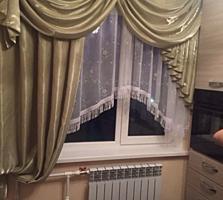 Продам квартиру в Бендерах или обменяю на квартиру в Кишиневе!!