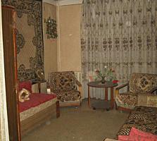 Блок 40 кв. м (Балка, Чапаева) 7 эт. 9-этажного дома