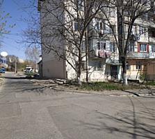 Apartament cu 1 odaie, strada Studentilor, linga Universitatea Tehnica