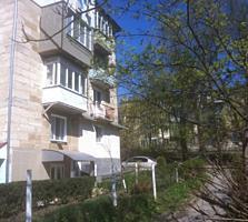 1 комнатная, 2 эт 5 эт ул Дога, цена 20000 евро