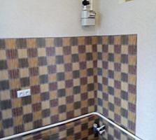 1 комнатная полноценная брежневка 30 кв. м