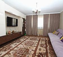 Apartament de vinzare, cu trei odai, seria 143, La Ciocana, Urgent!