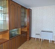 Apartament cu 2 camere în sectorul Buiucani! 5 min. de la Alba Iulia.