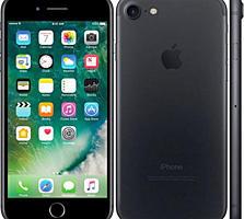 Куплю Iphone 7 32