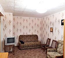 Apartament cu 1 cameră, etajul 4 din 5, 33 m2, Elat