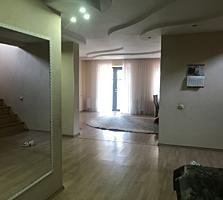 Продаётся дом в Суклее.