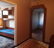 Остановка Стелуцы 3-комнатная 23500 евро