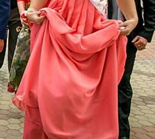 Платье для выпускного, и не только