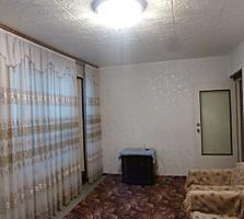 Продам 2-комнатную квартиру с ремонтом в Тирасполе на Федько!