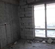 Продается квартира по цене 612 евро за квадратный метр
