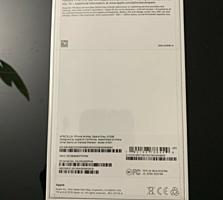 Совершенно новый Apple iPhone Xs Max 512 ГБ