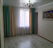 2 camere etajul 3/5 COMOD, FRUMOS