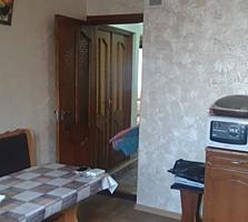 4/9 Дачия 3-х ком с ремонтом +мебель, автономка 45000 евро