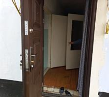 Продается дом, ул Нахимова.