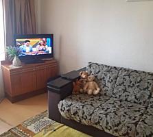Продам квартиру в Днестровске