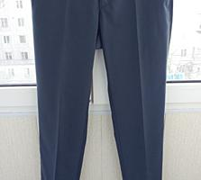 Продам штаны классические. Размер: 31-32