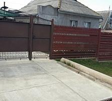 Продается дом на Ближнем Хуторе