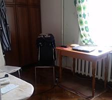 Продам 2 комнат. на Балке, ул. Юности, Причерноморье, 1/5 эт, 17000 уе